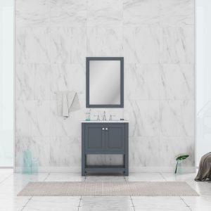 alya-bath-wilmington-30-bathroom-vanity-marble-top-gray-HE-102-30-G-CWMT_1