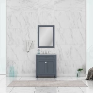 alya-bath-norwalk-30-inch-bathroom-vanity-with-marble-top-gray-HE-101-30-G-CWMT_1