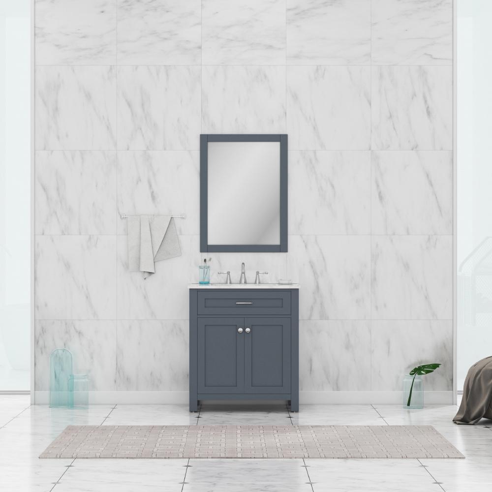 alya-bath-norwalk-30-inch-bathroom-vanity-with-marble-top-gray-HE-101-30-G-CWMT_1