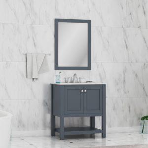 alya-bath-wilmington-30-bathroom-vanity-marble-top-gray-HE-102-30-G-CWMT_2