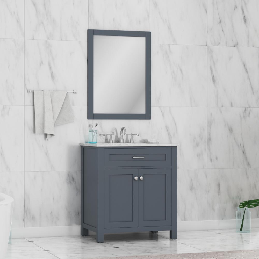 alya-bath-norwalk-30-inch-bathroom-vanity-with-marble-top-gray-HE-101-30-G-CWMT_2
