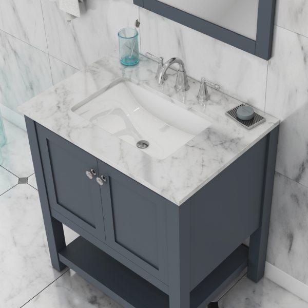 alya-bath-wilmington-30-bathroom-vanity-marble-top-gray-HE-102-30-G-CWMT_3
