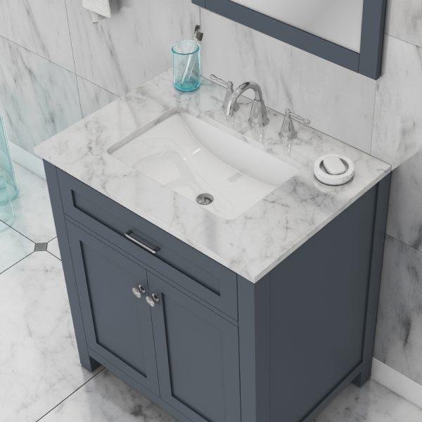 alya-bath-norwalk-30-inch-bathroom-vanity-with-marble-top-gray-HE-101-30-G-CWMT_3