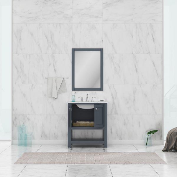 alya-bath-wilmington-30-bathroom-vanity-marble-top-gray-HE-102-30-G-CWMT_4
