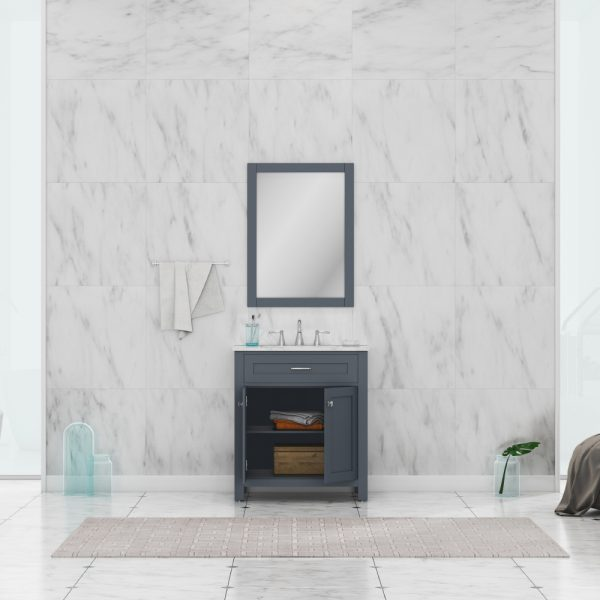 alya-bath-norwalk-30-inch-bathroom-vanity-with-marble-top-gray-HE-101-30-G-CWMT_4