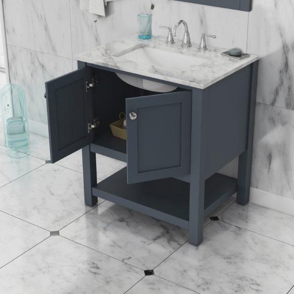 alya-bath-wilmington-30-bathroom-vanity-marble-top-gray-HE-102-30-G-CWMT_5