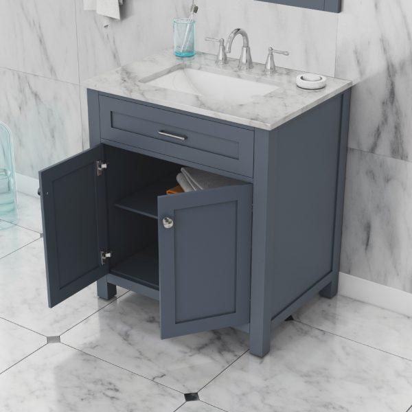alya-bath-norwalk-30-inch-bathroom-vanity-with-marble-top-gray-HE-101-30-G-CWMT_5