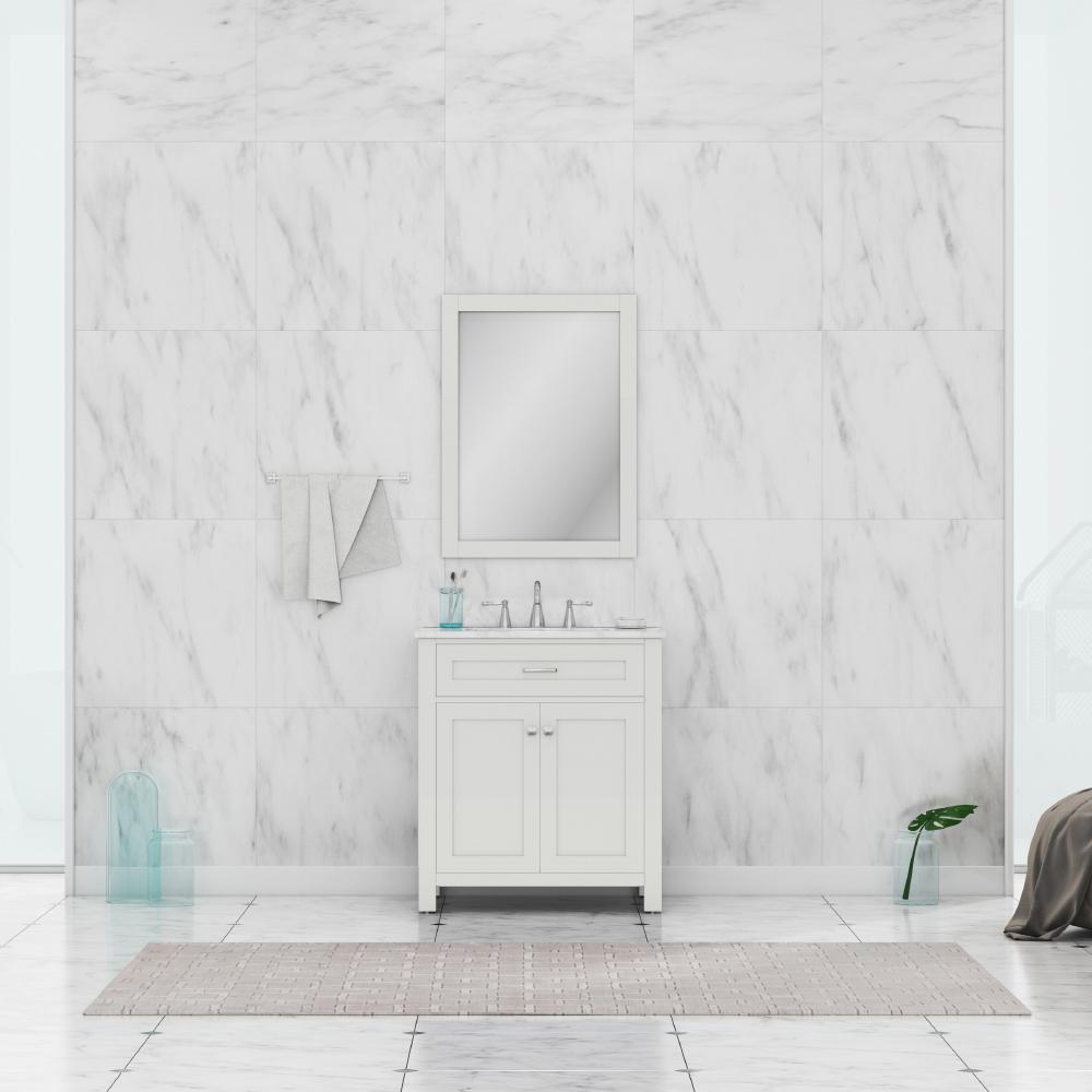 alya-bath-norwalk-30-inch-bathroom-vanity-with-marble-top-white-HE-101-30-W-CWMT_1