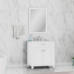 alya-bath-norwalk-30-inch-bathroom-vanity-with-marble-top-white-HE-101-30-W-CWMT_2