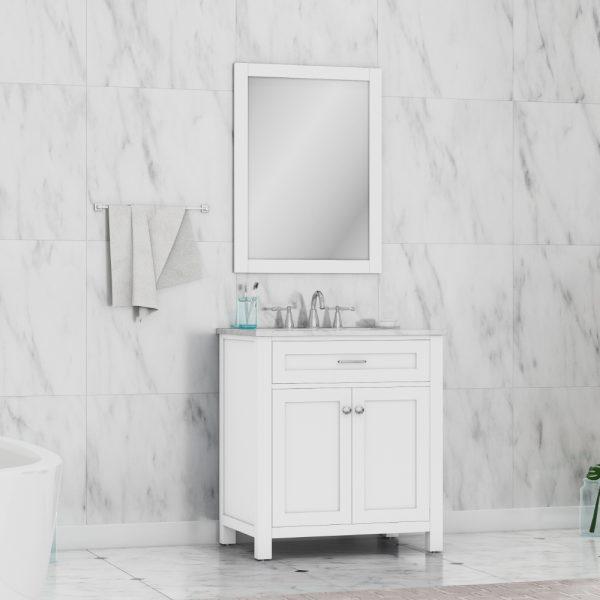 alya-bath-norwalk-30-inch-bathroom-vanity-with-marble-top-white-HE-101-30-W-CWMT_2