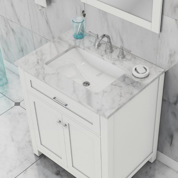 alya-bath-norwalk-30-inch-bathroom-vanity-with-marble-top-white-HE-101-30-W-CWMT_3