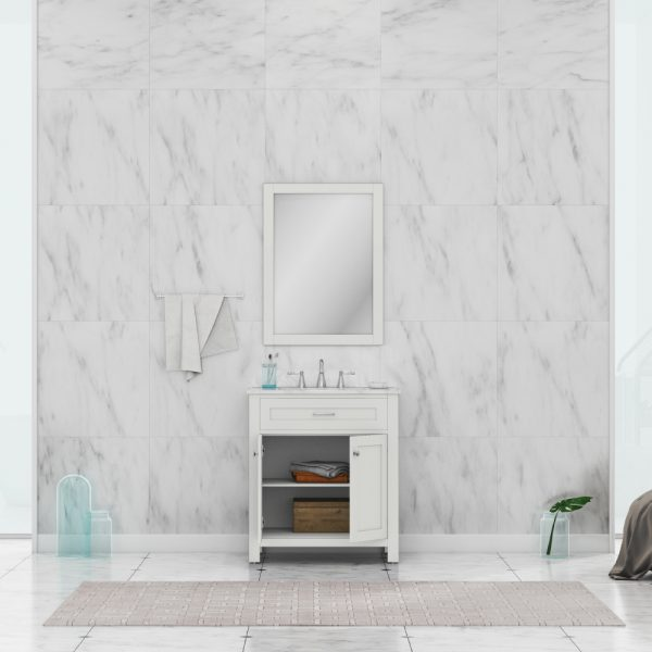 alya-bath-norwalk-30-inch-bathroom-vanity-with-marble-top-white-HE-101-30-W-CWMT_4