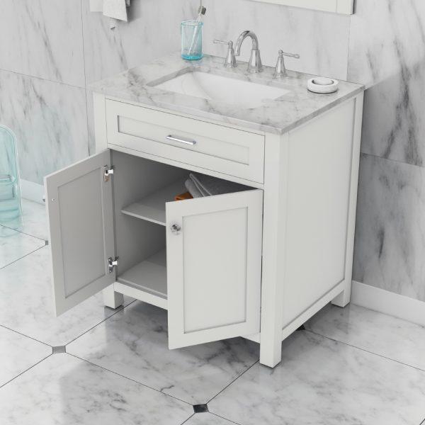 alya-bath-norwalk-30-inch-bathroom-vanity-with-marble-top-white-HE-101-30-W-CWMT_5