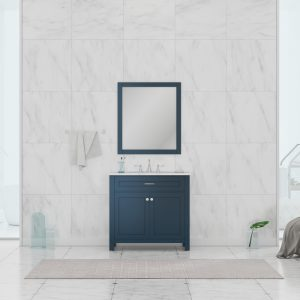 alya-bath-norwalk-36-inch-bathroom-vanity-with-marble-top-blue-HE-101-36-B-CWMT_1