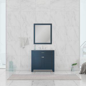 alya-bath-norwalk-36-inch-bathroom-vanity-with-marble-top-blue-HE-101-36-B-CWMT_1