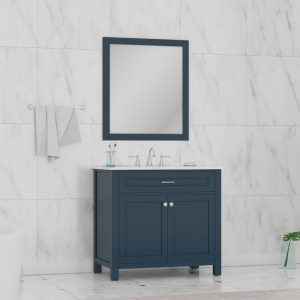 alya-bath-norwalk-36-inch-bathroom-vanity-with-marble-top-blue-HE-101-36-B-CWMT_2