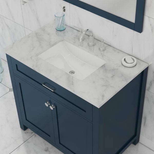 alya-bath-norwalk-36-inch-bathroom-vanity-with-marble-top-blue-HE-101-36-B-CWMT_3