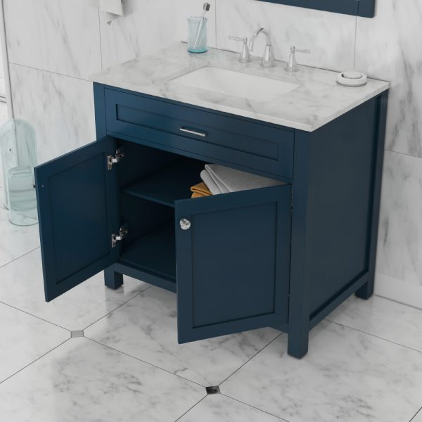 alya-bath-norwalk-36-inch-bathroom-vanity-with-marble-top-blue-HE-101-36-B-CWMT_4