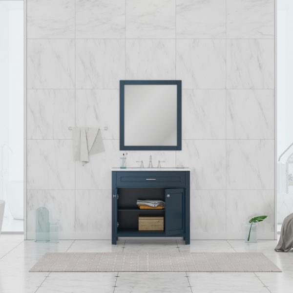 alya-bath-norwalk-36-inch-bathroom-vanity-with-marble-top-blue-HE-101-36-B-CWMT_5