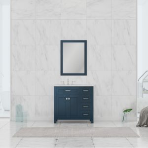 alya-bath-norwalk-36-inch-bathroom-vanity-with-marble-top-blue-HE-101-36-DR-B-CWMT_1