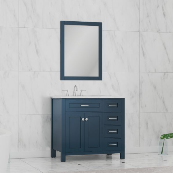 alya-bath-norwalk-36-inch-bathroom-vanity-with-marble-top-blue-HE-101-36-DR-B-CWMT_2