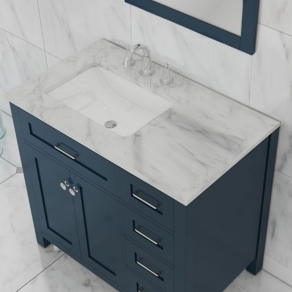 alya-bath-norwalk-36-inch-bathroom-vanity-with-marble-top-blue-HE-101-36-DR-B-CWMT_3