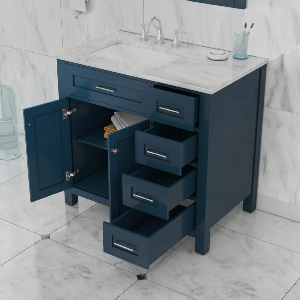 alya-bath-norwalk-36-inch-bathroom-vanity-with-marble-top-blue-HE-101-36-DR-B-CWMT_4