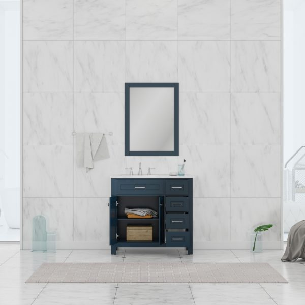 alya-bath-norwalk-36-inch-bathroom-vanity-with-marble-top-blue-HE-101-36-DR-B-CWMT_5