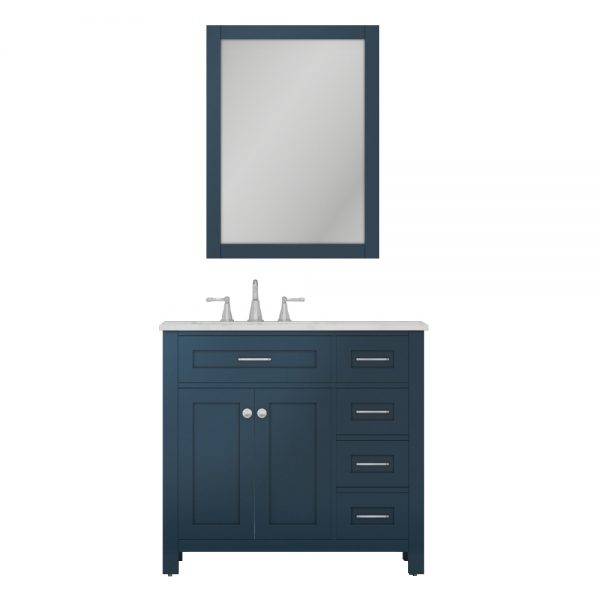 alya-bath-norwalk-36-inch-bathroom-vanity-with-marble-top-blue-HE-101-36-DR-B-CWMT_6
