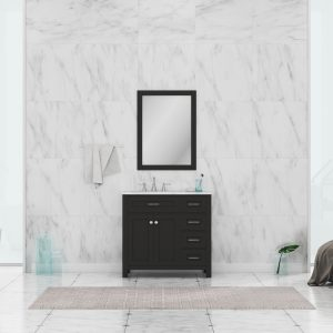alya-bath-norwalk-36-inch-bathroom-vanity-with-marble-top-espresso-HE-101-36-DR-E-CWMT_1