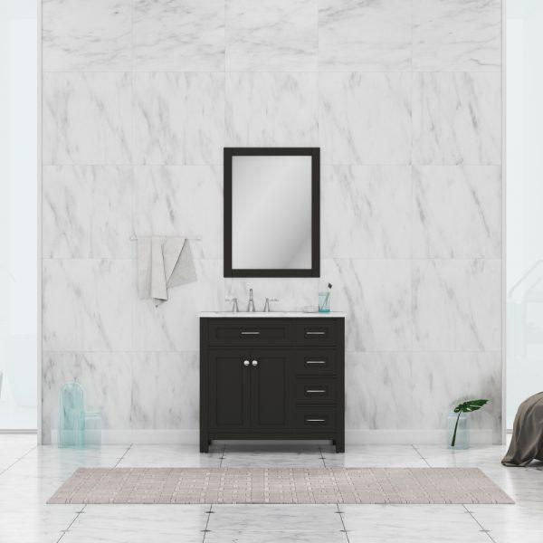 alya-bath-norwalk-36-inch-bathroom-vanity-with-marble-top-espresso-HE-101-36-DR-E-CWMT_1