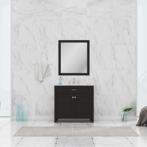 alya-bath-norwalk-36-inch-bathroom-vanity-with-marble-top-espresso-HE-101-36-E-CWMT_1