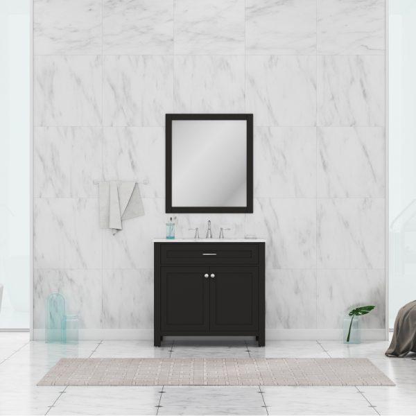 alya-bath-norwalk-36-inch-bathroom-vanity-with-marble-top-espresso-HE-101-36-E-CWMT_1