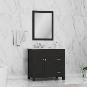 alya-bath-norwalk-36-inch-bathroom-vanity-with-marble-top-espresso-HE-101-36-DR-B-CWMT_2