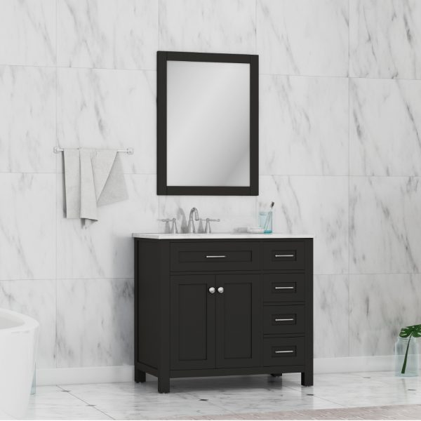 alya-bath-norwalk-36-inch-bathroom-vanity-with-marble-top-espresso-HE-101-36-DR-B-CWMT_2
