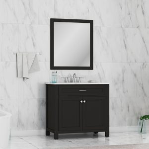alya-bath-norwalk-36-inch-bathroom-vanity-with-marble-top-espresso-HE-101-36-E-CWMT_2