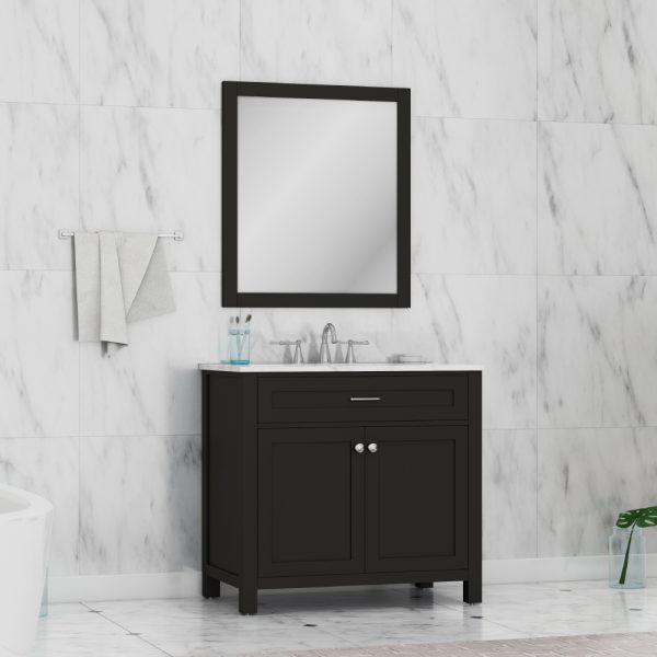 alya-bath-norwalk-36-inch-bathroom-vanity-with-marble-top-espresso-HE-101-36-E-CWMT_2