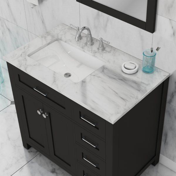 alya-bath-norwalk-36-inch-bathroom-vanity-with-marble-top-espresso-HE-101-36-DR-B-CWMT_3