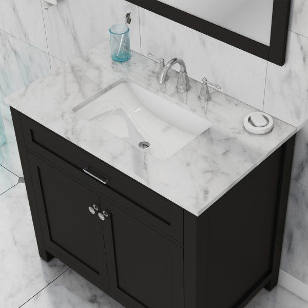 alya-bath-norwalk-36-inch-bathroom-vanity-with-marble-top-espresso-HE-101-36-E-CWMT_3