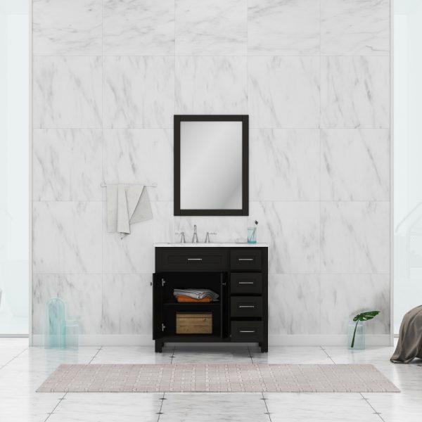 alya-bath-norwalk-36-inch-bathroom-vanity-with-marble-top-espresso-HE-101-36-DR-B-CWMT_4