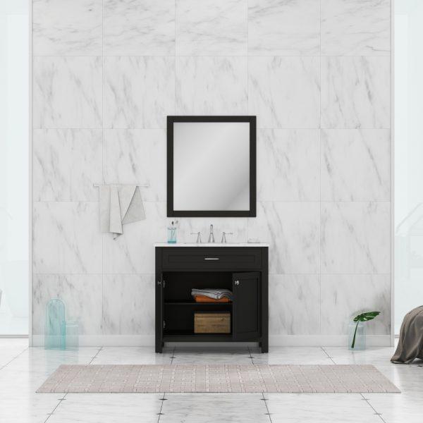 alya-bath-norwalk-36-inch-bathroom-vanity-with-marble-top-espresso-HE-101-36-E-CWMT_4