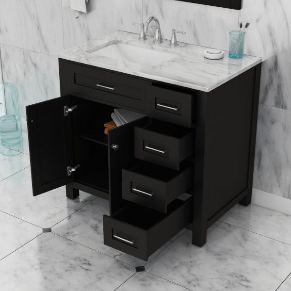 alya-bath-norwalk-36-inch-bathroom-vanity-with-marble-top-espresso-HE-101-36-DR-B-CWMT_5
