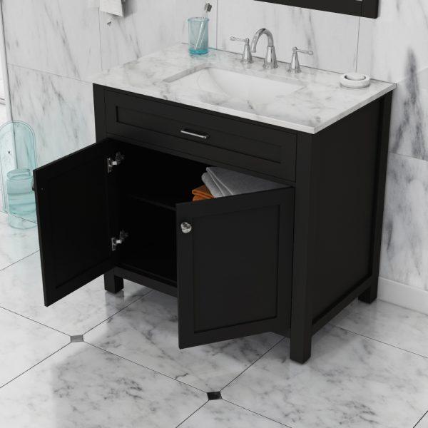 alya-bath-norwalk-36-inch-bathroom-vanity-with-marble-top-espresso-HE-101-36-E-CWMT_5