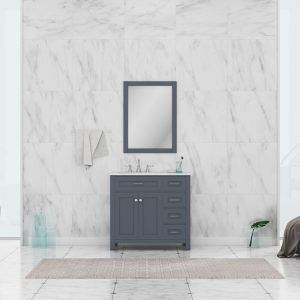 alya-bath-norwalk-36-inch-bathroom-vanity-with-marble-top-gray-HE-101-36-DR-G-CWMT_1