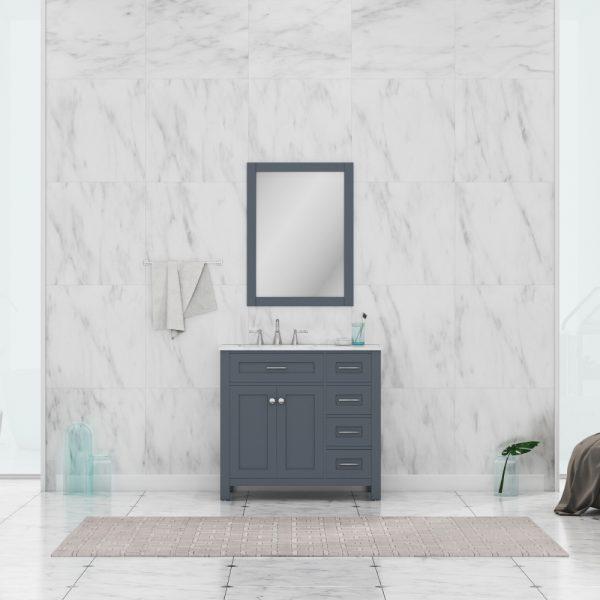alya-bath-norwalk-36-inch-bathroom-vanity-with-marble-top-gray-HE-101-36-DR-G-CWMT_1