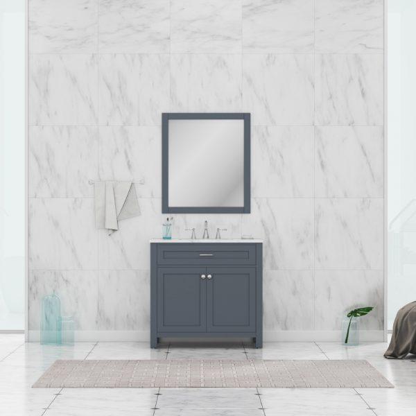 alya-bath-norwalk-36-inch-bathroom-vanity-with-marble-top-gray-HE-101-36-G-CWMT_1