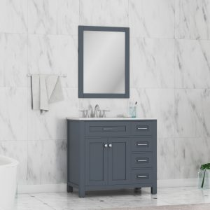 alya-bath-norwalk-36-inch-bathroom-vanity-with-marble-top-gray-HE-101-36-DR-G-CWMT_2