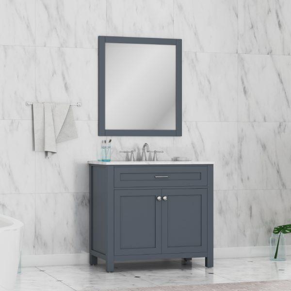 alya-bath-norwalk-36-inch-bathroom-vanity-with-marble-top-gray-HE-101-36-G-CWMT_2