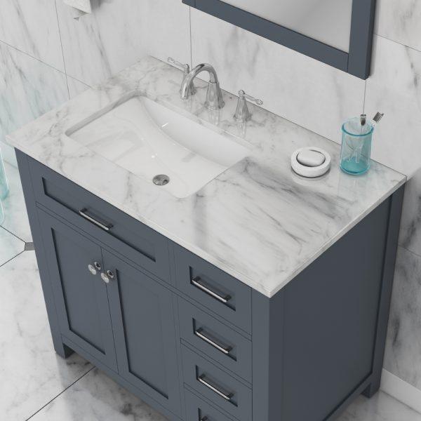 alya-bath-norwalk-36-inch-bathroom-vanity-with-marble-top-gray-HE-101-36-DR-G-CWMT_3