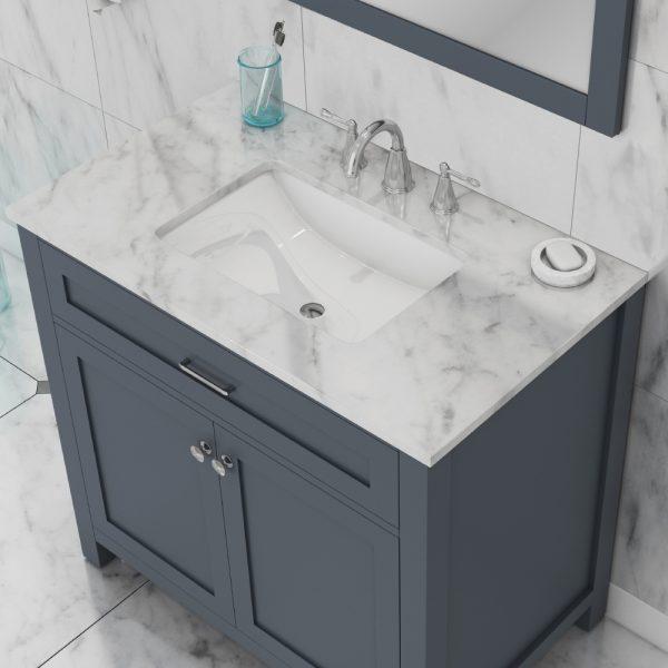 alya-bath-norwalk-36-inch-bathroom-vanity-with-marble-top-gray-HE-101-36-G-CWMT_3